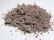 Brazilian Purple Clay