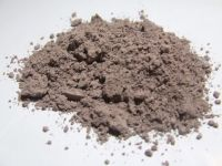 Brazilian Purple Clay
