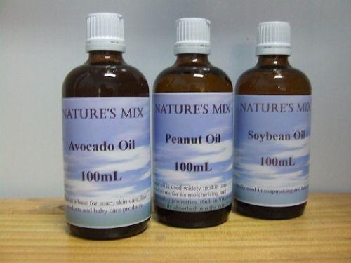 Turkey Red Oil (Sulfated Castor Oil)