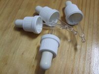 Eyedropper - 15mL