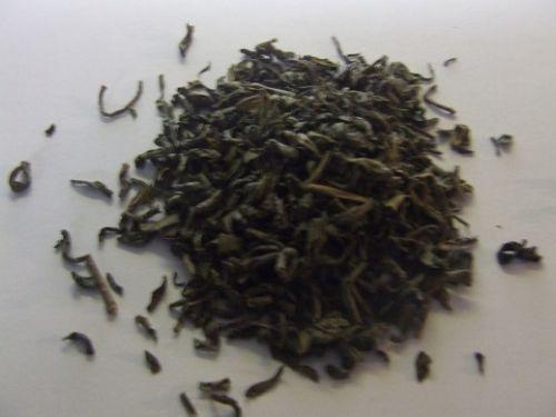 Green Tea Leaf - 100g