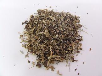 Iceland Moss Herb - 50g