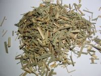 Lemongrass Herb - 50g