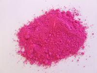 Ultramarine Pink - 30g